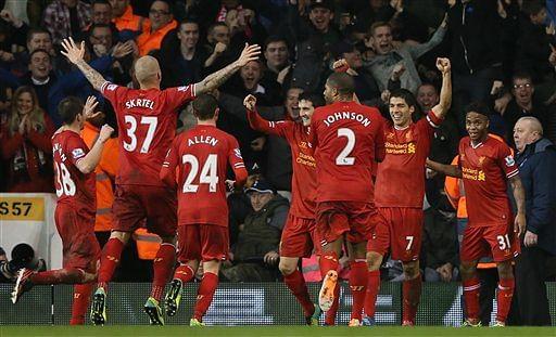 Liverpool_AP.jpg