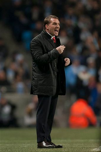 Rodgers_AP.jpg