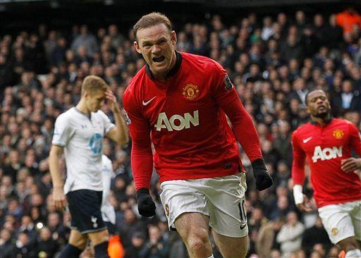 Rooney_ap.jpg