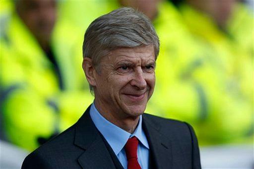 Wenger_AP.jpg