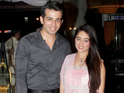 mahii-vij-confirms-she-is-married-to-jay-bhanushal_post_1330076530