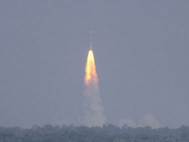 India-Mars-Mission_AP