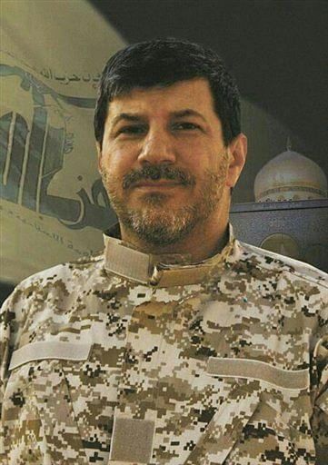 HasanHezbollah_AP