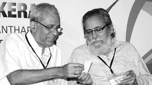 Anil-K-Gupta