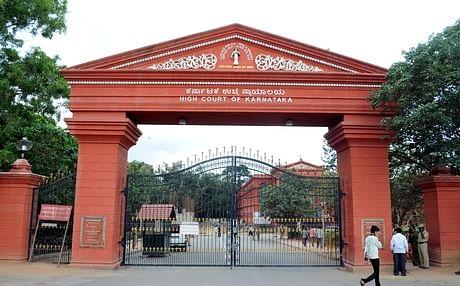 Karnataka_HC_EPS