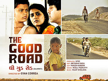 the-good-road_MoviePoster