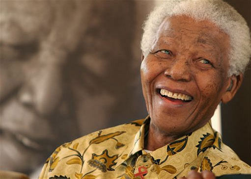 Mandela_AP