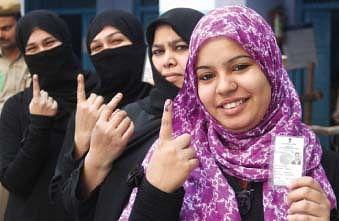 MuslimVotes2