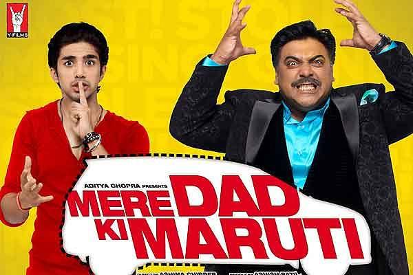Mere_Dad_Ki_Maruti_s