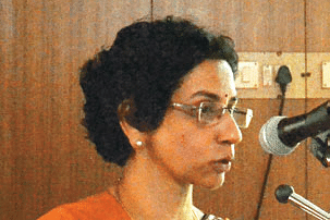 Dr-Chitra-Madhavan
