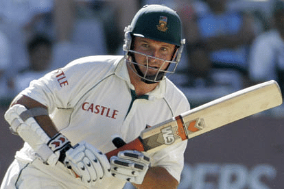 Graeme-Smith1AP