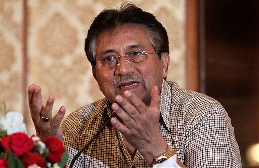 Musharraf_AP