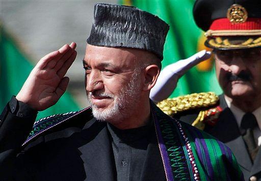 Karzai_AP