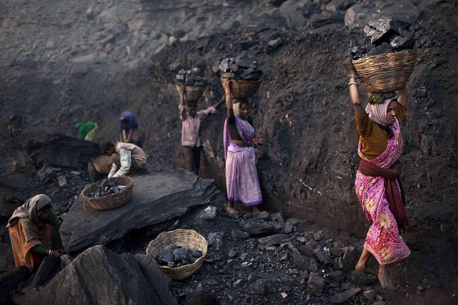 coal_PTI