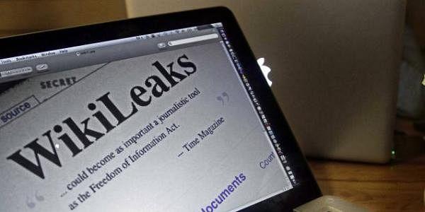 wikileaks_AP