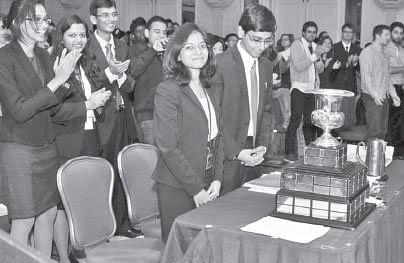Geetha-Hariharan