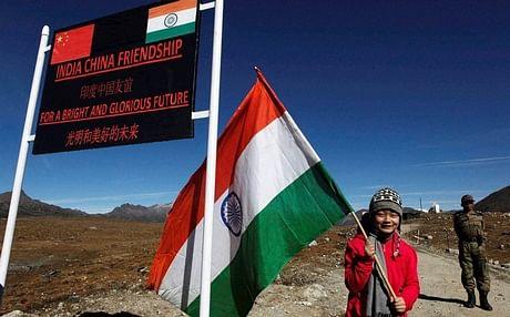 Arunachal_PTI