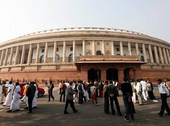 parliament_AP2