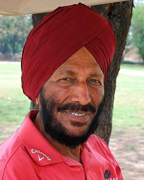 Milkha_Singh-wiki