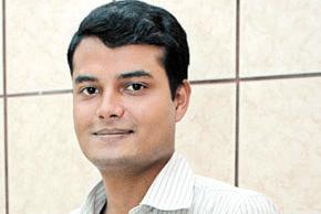 Bijoy-Sankar-Barman