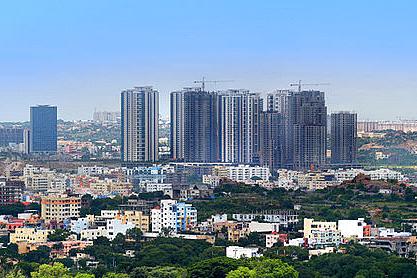 Hyderabad-IT1