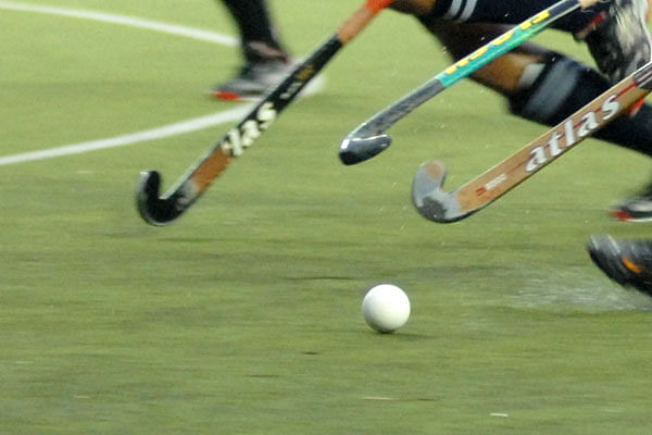 hockey_EPS2
