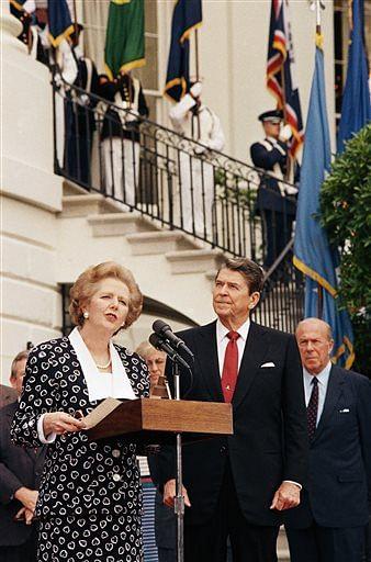 Thatcher_ap