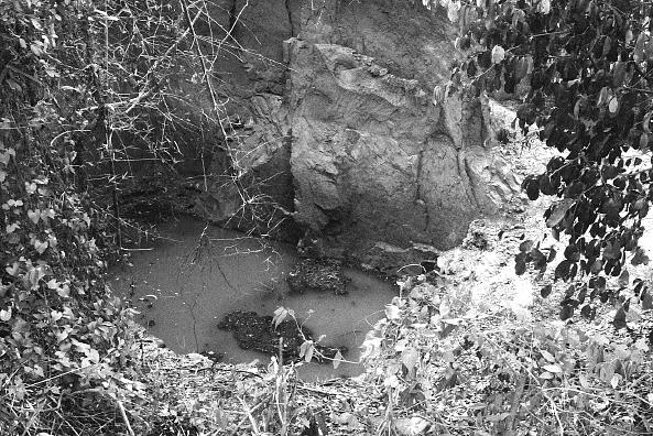 Parakkulam-quarry