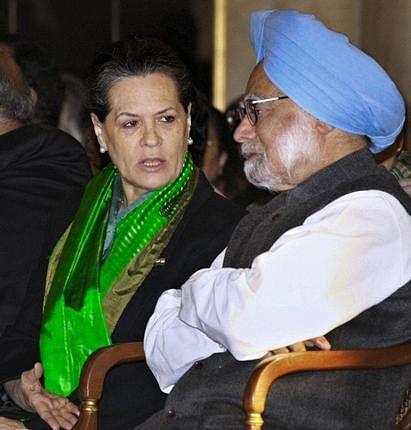 Sonia_PM_PTI2
