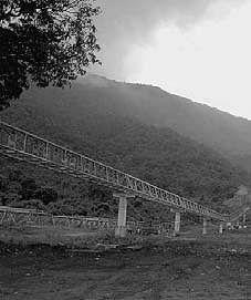 Niyamgiri-Mining