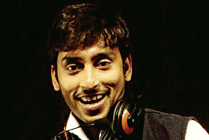 RJ-Balaji
