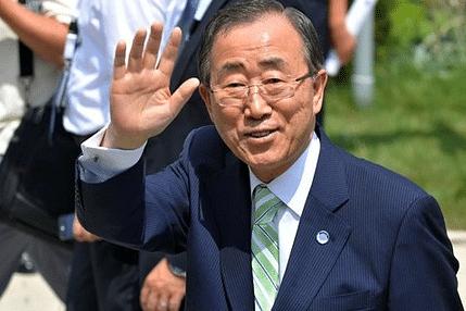 Ban_ki_moon_AP