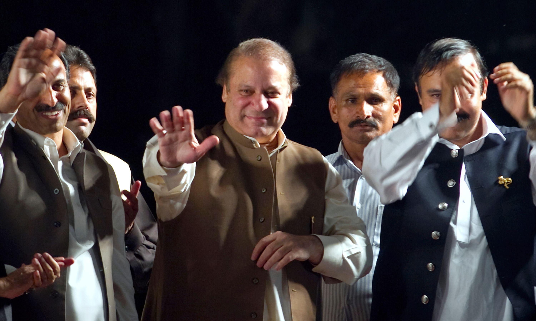 Pakistanpolls5-AP