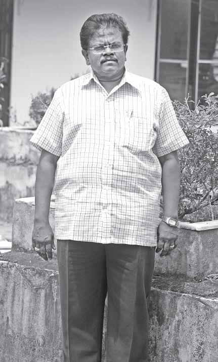 Dr-C-K-Kannadas,