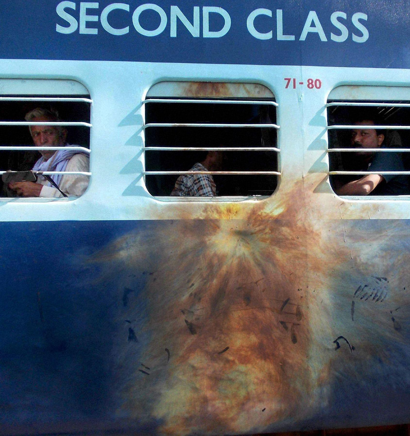 train1406_05