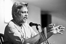 Rajendra-Singh