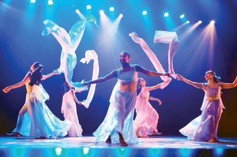 Odisha-Sangeet-Natak-Akadem