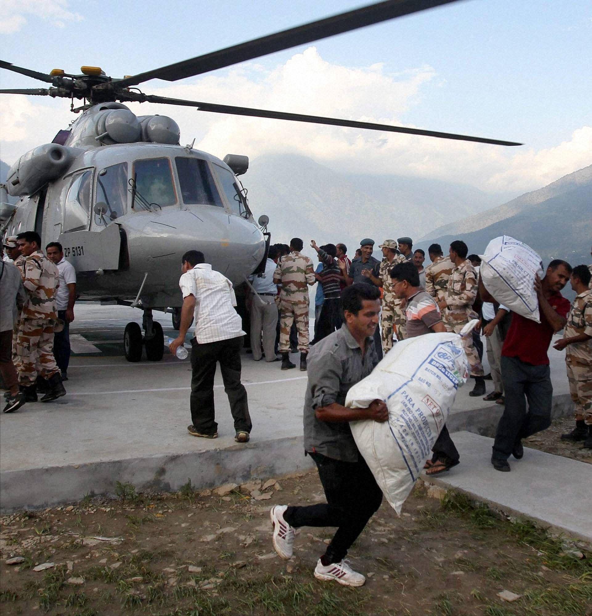 IAF_Copter_PTI