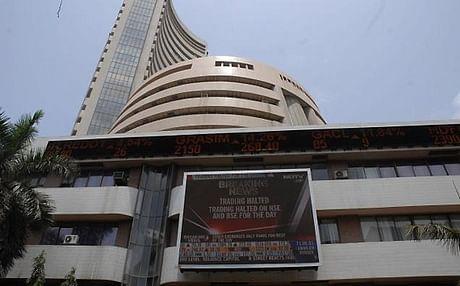 Sensex_PTI