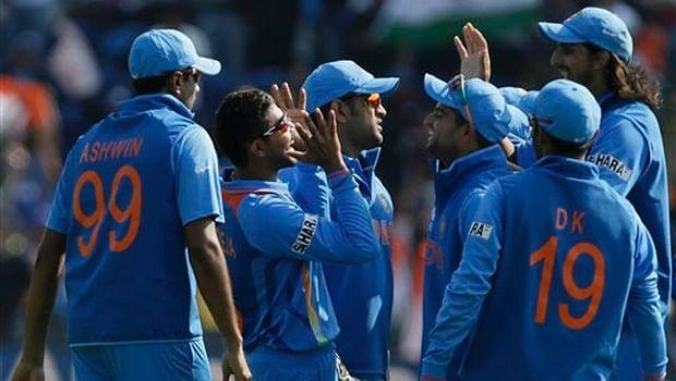 Team_India_AP