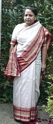 Sujatha-Singh