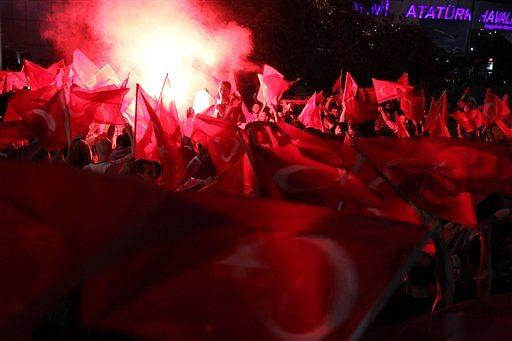 TurkeyProtests_04