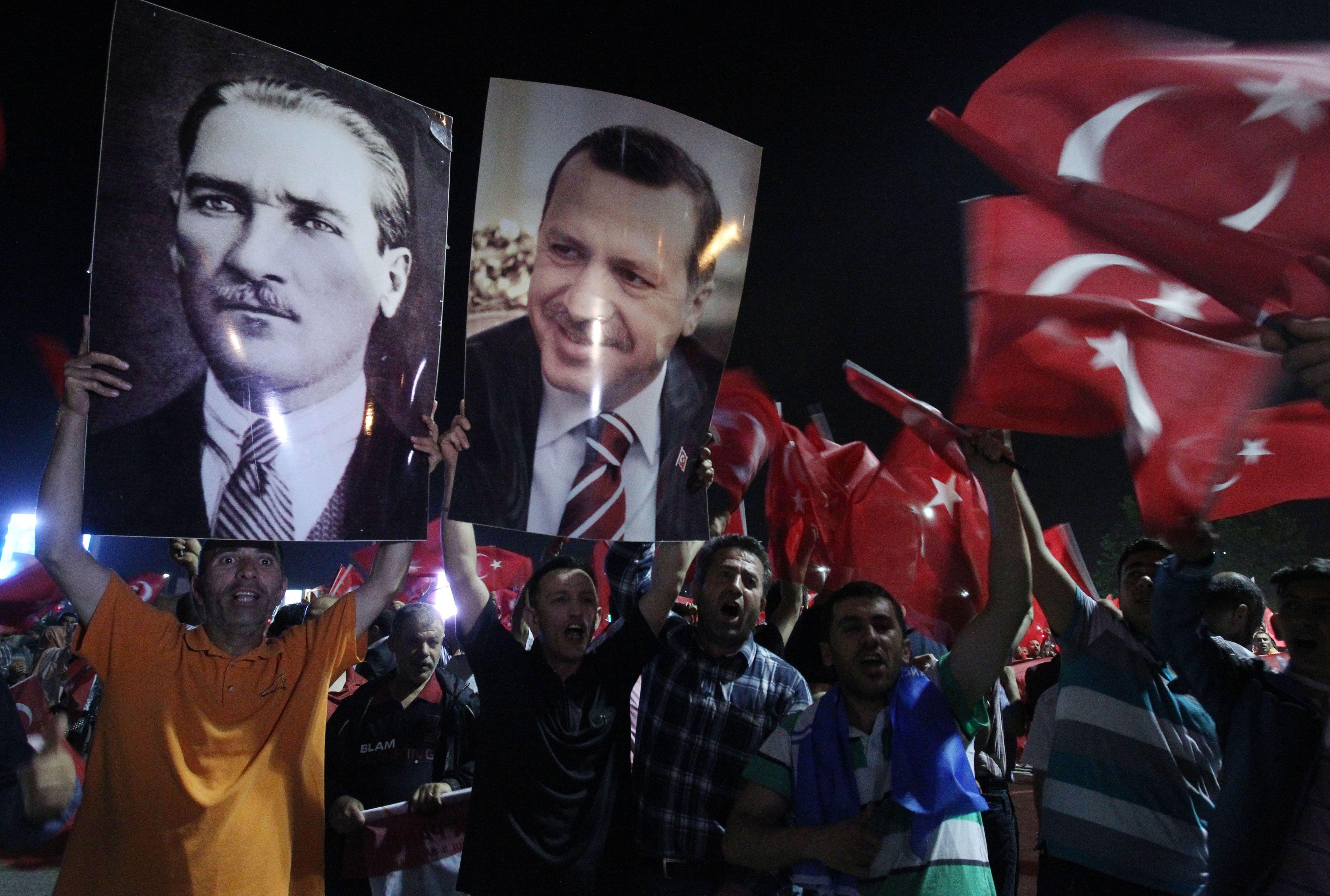 TurkeyProtests_06