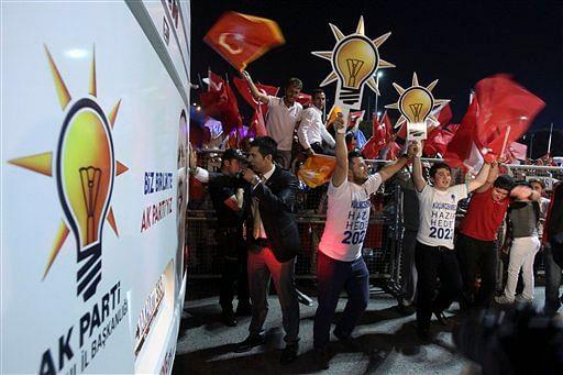TurkeyProtests_07