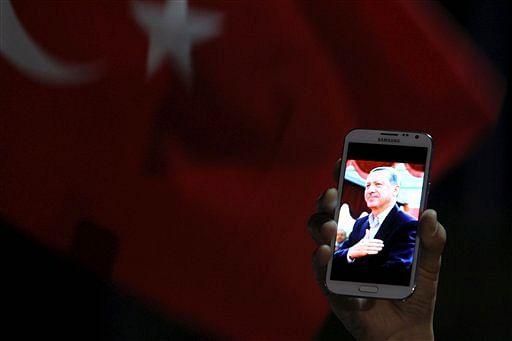 TurkeyProtests_08