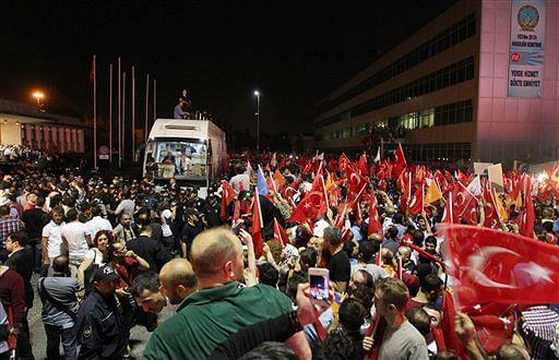 TurkeyProtests_09