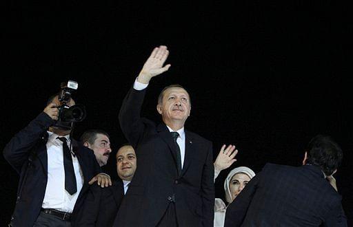 TurkeyProtests_10