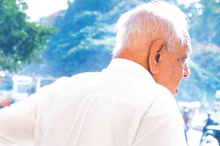senior-citizens