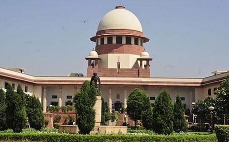 Supreme-Court-PTI