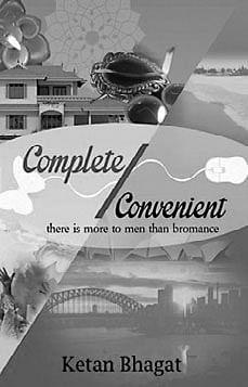 Complete-Convenient